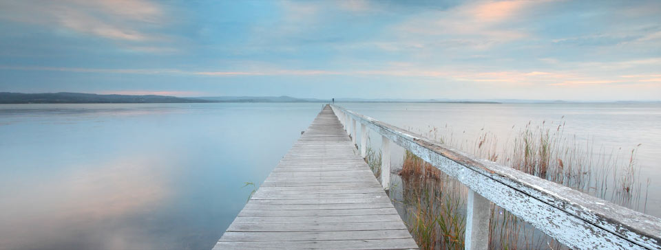 long-jetty-he